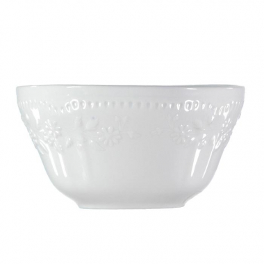 Set Bowl Petite Fruits