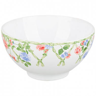 Set Bowl Printemps