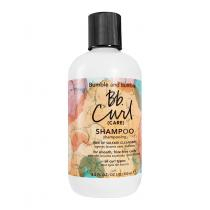Shampoo Bumble And Bumble Cachos