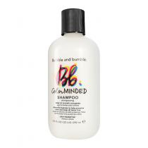 Shampoo Bumble And Bumble Color Minded