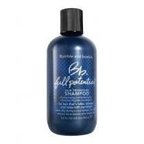 Shampoo Bumble And Bumble Full Potential