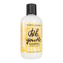 Shampoo Bumble And Bumble Gentle