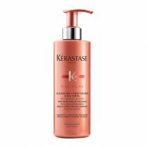 Shampoo Kérastase Discipline Curl Ideal Light Poo