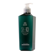 Shampoo SH-RD Nutra Therapy 480 ml de N.P.P.E. Hair Care