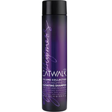 Shampoo Your Highness Elevating 300 ml de Tigi Haircare