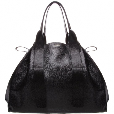 Shopping Maxi Bag Black | Schutz