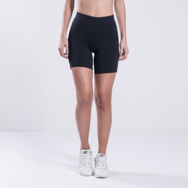 Short Gxa Carbon-Feminino
