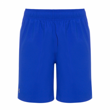 Short Masculino Mirage 8 - Azul