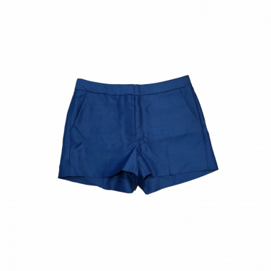 Short Stella Mccartney