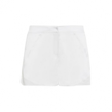 Short Talora Bobstore - Off White