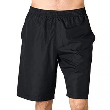 Shorts Asics Core 10 Inches