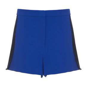 Shorts Frank Stella Mccartney
