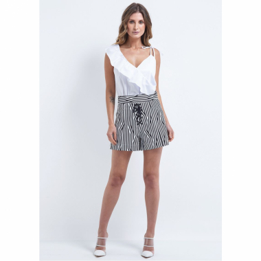 Shorts Margarida