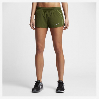 Shorts Nike Aeroswift Race Feminino