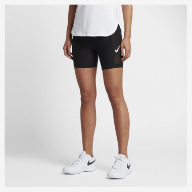 Shorts Nike Court 5In Feminino