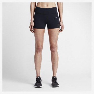 Shorts Nike Epic Lux 3