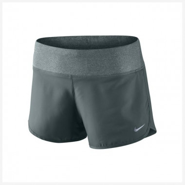 Shorts Nike Flex 3In Rival Feminino