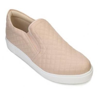 Slip On Ana Flex Feminino-Feminino