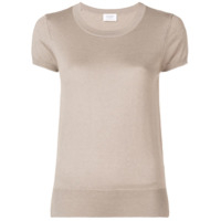 Snobby Sheep Blusa De Tricô - Neutro