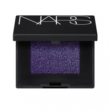 Sombra NARS Hardwired Eyeshadow