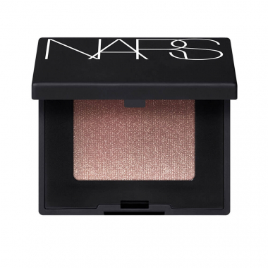 Sombra Nars Single Eyeshadow
