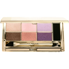 Sombra Neo Pastels Palette Yeux Ombres and Liner 1 unid. de Clarins