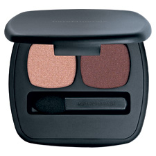 Sombra READYT Eyeshadow 2.0 The Perfect Storm de bareMinerals