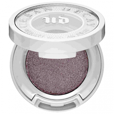 Sombra Urban Decay Moondust Eyeshadow