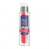 Soro Capilar Frizz-Ease Original Formula Hair Serum