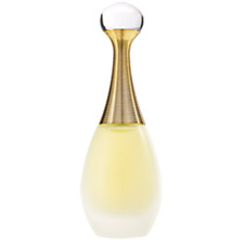 Spray Aromático J'adore Hair Mist 30 ml de Dior