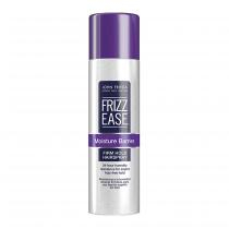 Spray Fixador Frizz-Ease Moisture Barrier Firm-Hold Hairspray