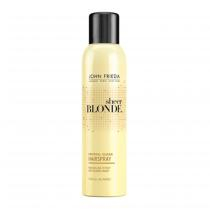 Spray Fixador Sheer Blonde Crystal Clear Hairspray