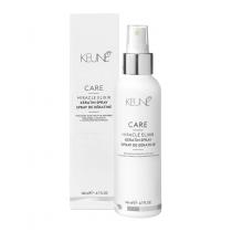 Spray Keune Care Miracle Elixir Keratin