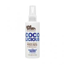 Spray Texturizador Coco Licious Coconut Water