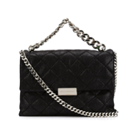 Stella Mccartney Bolsa 'beckett' - Preto