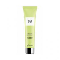 Creme Stop Spot Anti-Acne My Super Tips