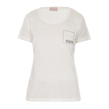 T-Shirt I Need Space Anotheroom
