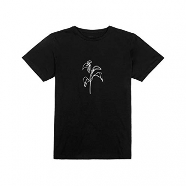 T-Shirt One Line