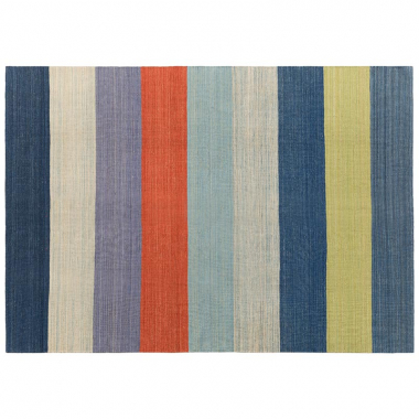 Tapete Kilim Multi Color