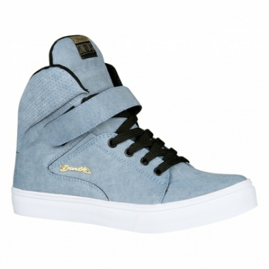 Tênis Barth Shoes Jam-Feminino
