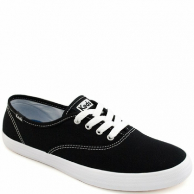 Tênis Champion Canvas Keds-Feminino