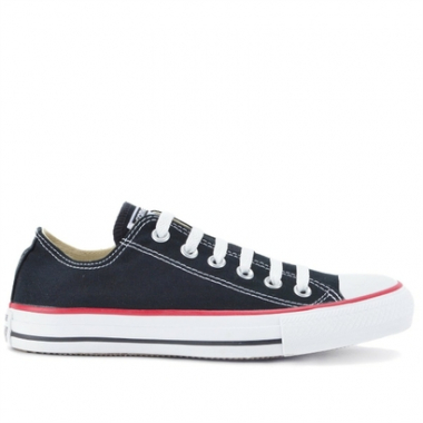 Tênis Converse All Star Core Ox-Feminino