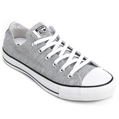 Tênis Converse Chuck Taylor All Star Ox Ml-Feminino