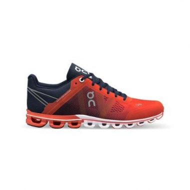 Tenis F On Running Cloudflow Feminino-Feminino