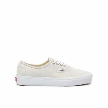 Tênis Feminino Ua Authentic - Off White