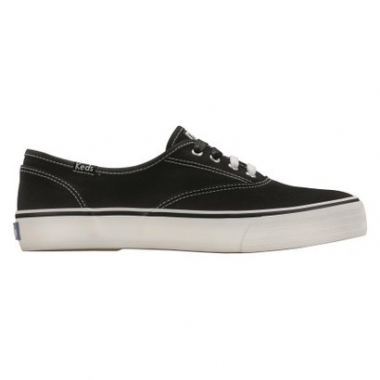 Tênis Keds Double Dutch Canvas-Feminino