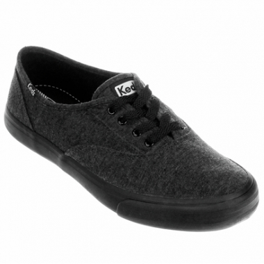 Tênis Keds Double Dutch Jersey-Feminino