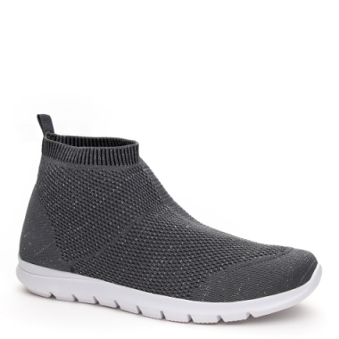 Tênis Knit Athletic