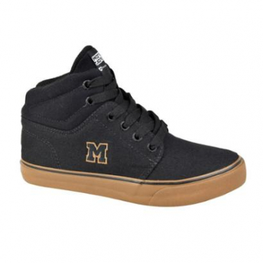Tênis Mary Jane Fancy Feminino-Feminino