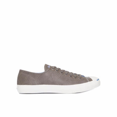Tênis Masculino Jack Purcell - Cinza